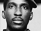 The life and work of Thomas Sankara can be taken as a reminder of both the power and potential for human agency to enact transformation.