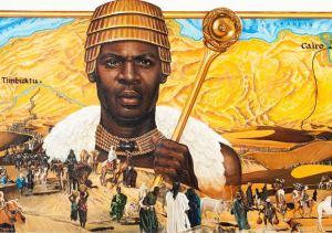 emperor-mansa-musa-mali