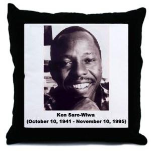 ken_sarowiwa_throw_pillow