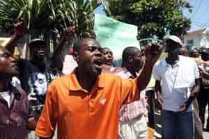 haiti_protestas
