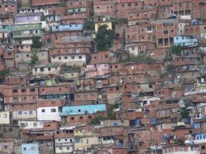 438022-poverty-in-venezuela-4