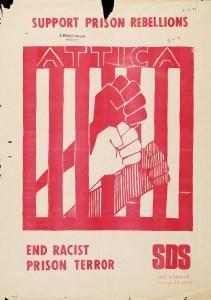 Support-Prison-Rebellions-Attica-SDS-poster-1971-web