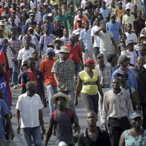 haiti_protests_18107915331