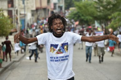 haiti-election-protests-2