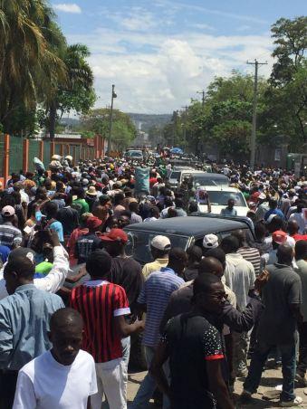 _3-20-17_Aristide supporters#2