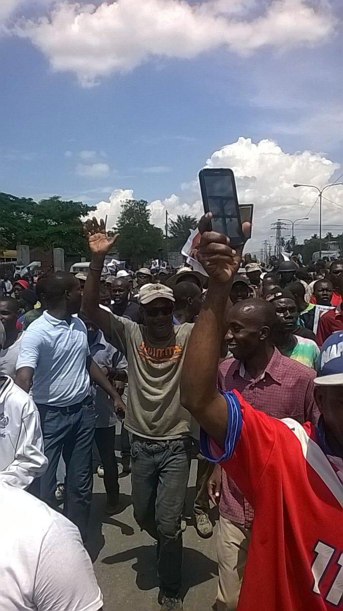 _3-20-17_Aristide supporters#3